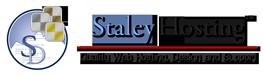 StaleyHosting.com
